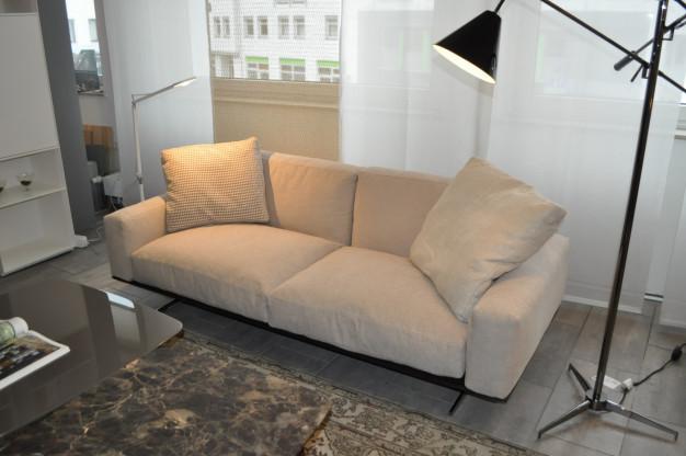 Sofa Softdream Flexform