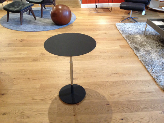Bacher Tisch Lift, höhenverstellbar