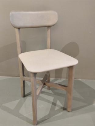 Stuhl 1.3 Chair von Zeitraum