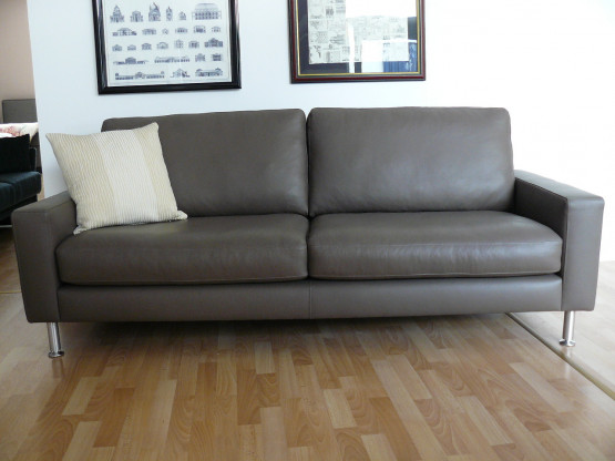 Machalke Sofa 1002