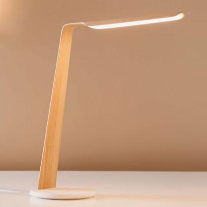 Tischleuchte Swan table - Tunto