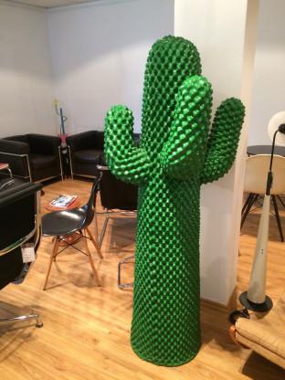 Gufram Garderobe Kaktus Cactus - Reserviert -