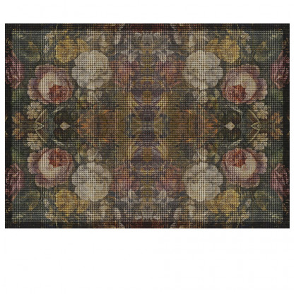 Teppich Object Carpet RUGXSTYLE Aberdeen 0311