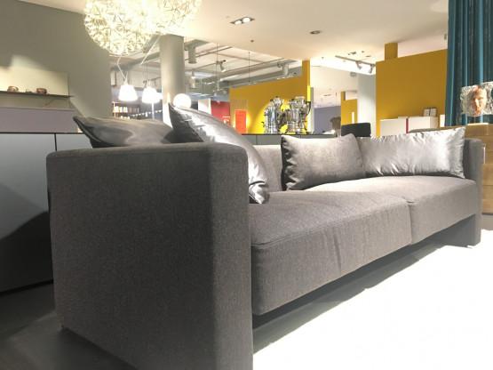 Visavis Soft Brühl Designermöbel Berlin