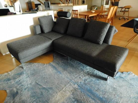 Brühl Sofa Four Two/2