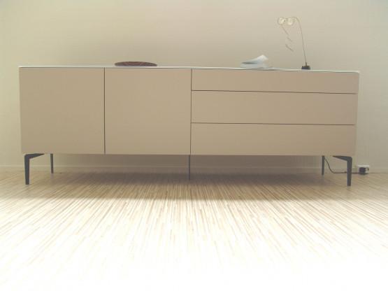 Sideboard GRAPHOS - Silenia