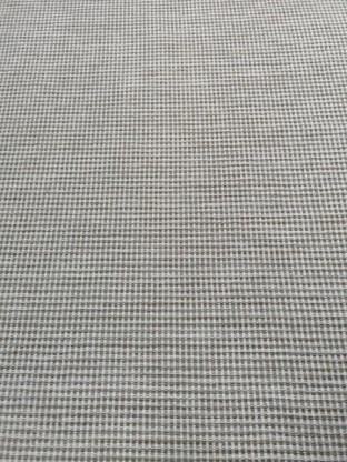 Teppich: Bardot;  Kasthall,  Farbe:  mehrfarbig ( bardot beige )