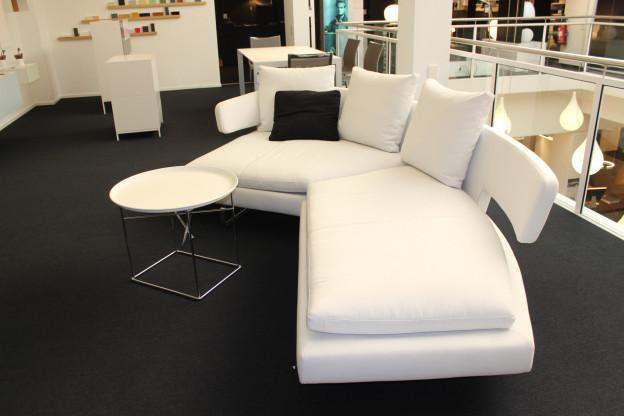 Designermobel Karlsruhe