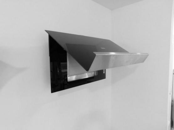 Neff d95frw1so dunstabzugshaube designermöbel hohentengen