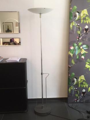 Artemide Stehle le afna veart artemide designermöbel saarlouis