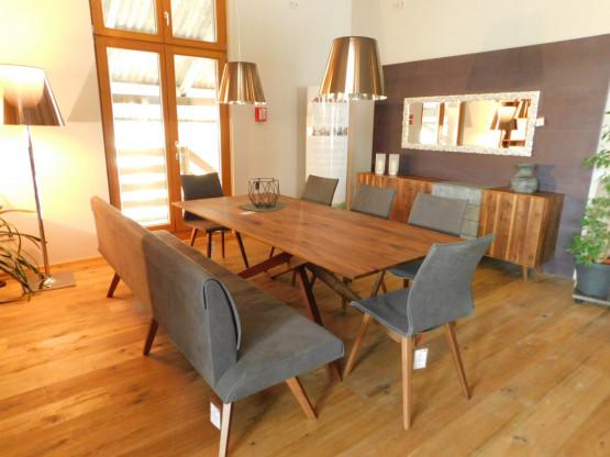 anrei stuhl lifestyle 645 designerm bel hohentengen. Black Bedroom Furniture Sets. Home Design Ideas