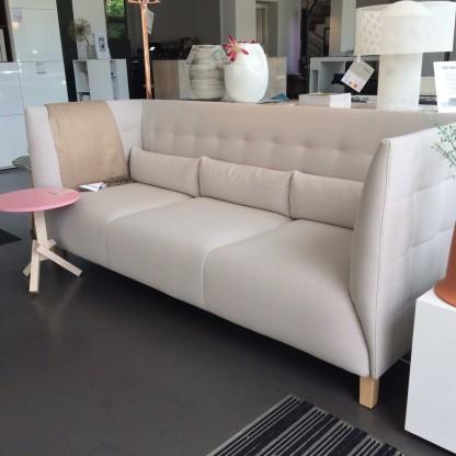 MCD Sofa