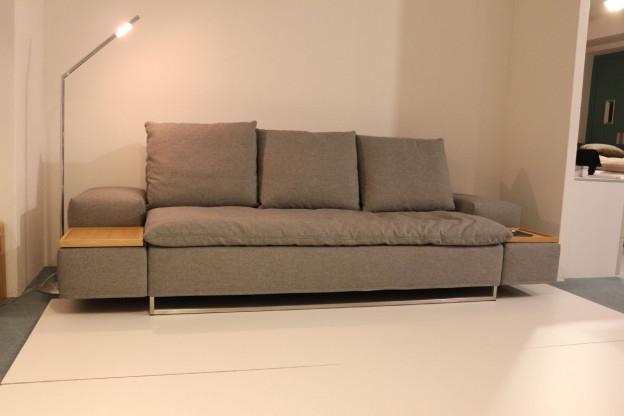 Signet sofa