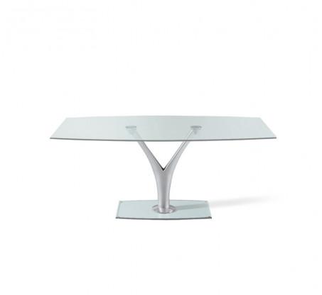 Rolf Benz Design Esstisch