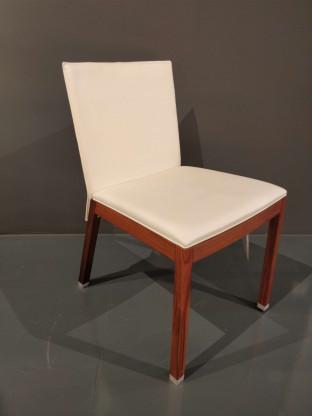 Stuhl Sella von Tonon