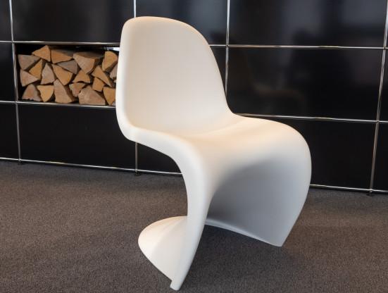 Vitra Panton Chair Designermöbel Raubling