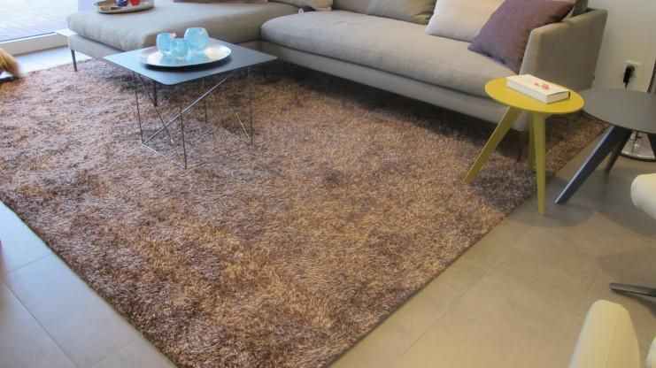 Kiowa Teppich 300x330 cm
