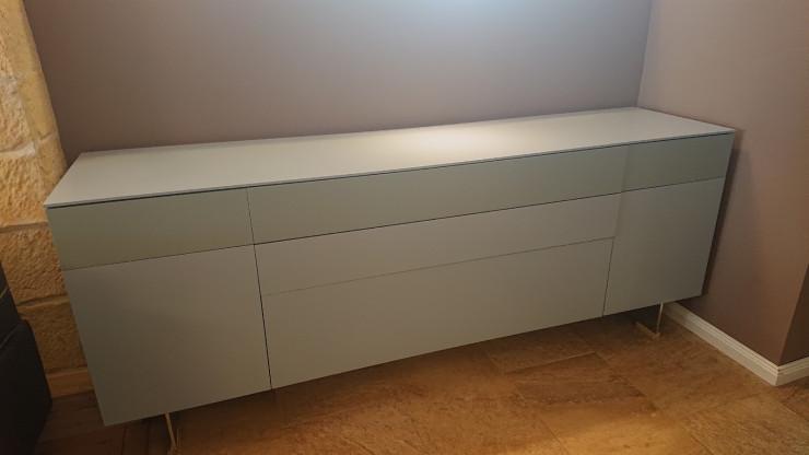 Sideboard BOX18