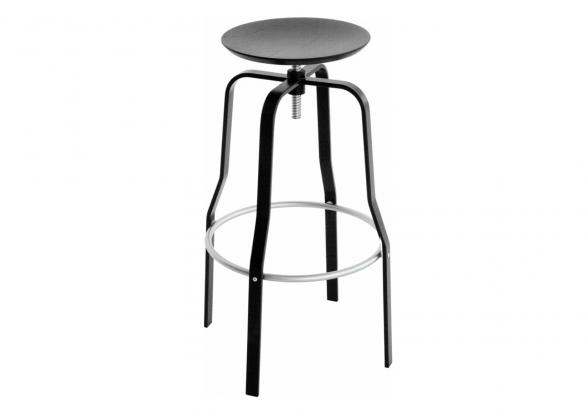 2 LaPalma Design Barhocker zu verkaufen (Gesamtpreis)