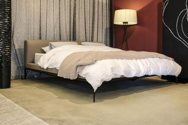 Bett JAAN BED