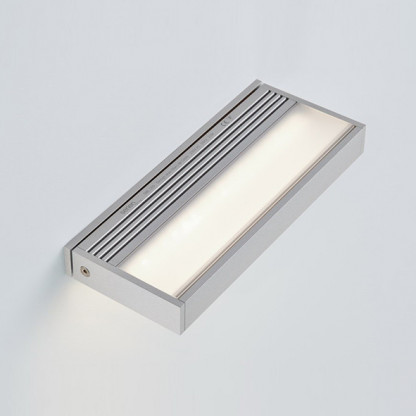 Wandleuchte SML Wall 300 LED – Serien Lighting