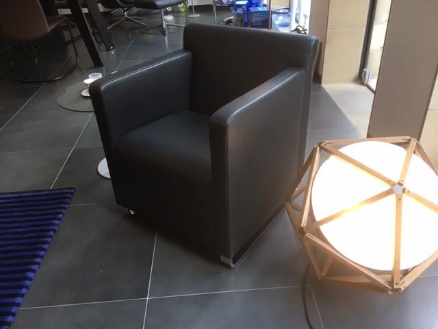 cor sessel quant designerm bel saarlouis. Black Bedroom Furniture Sets. Home Design Ideas