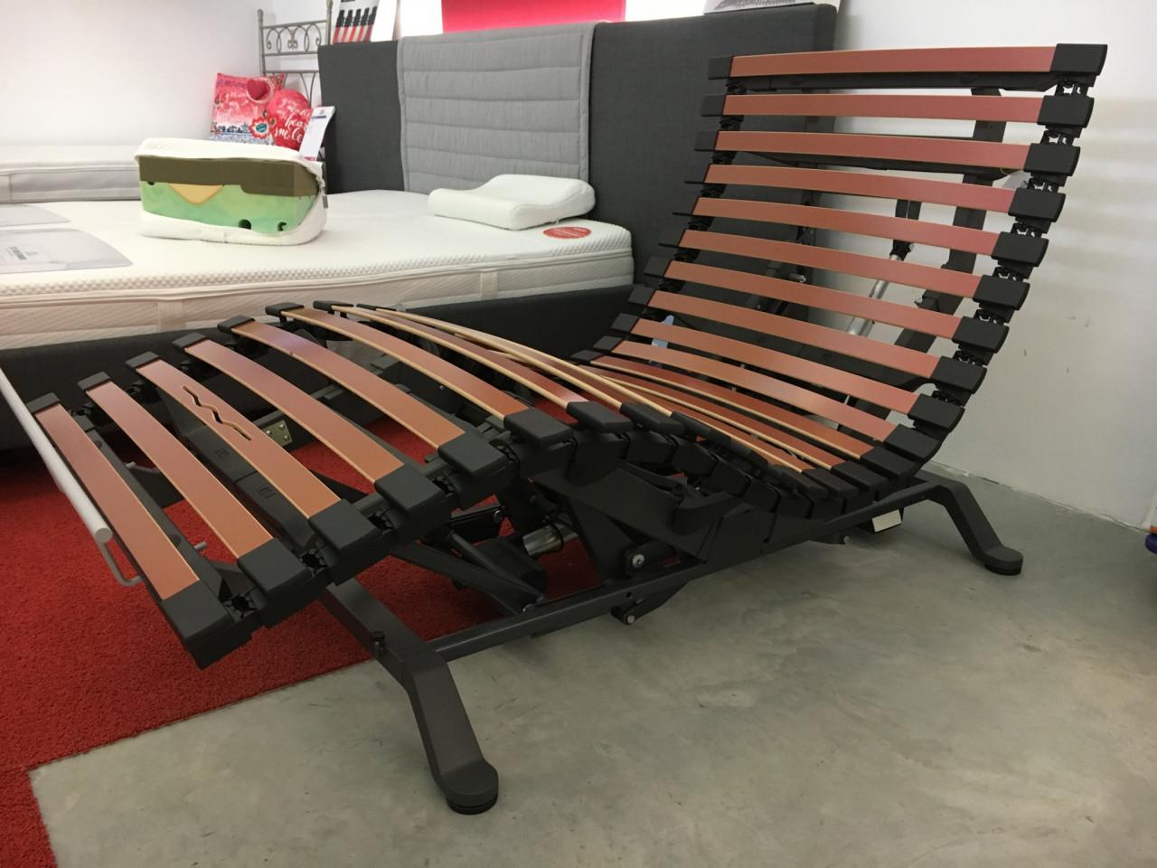 swissflex uni 22 bridge designerm bel m lheim k rlich. Black Bedroom Furniture Sets. Home Design Ideas