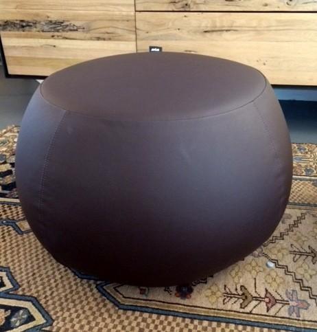 hocker pix von arper designerm bel k ln. Black Bedroom Furniture Sets. Home Design Ideas