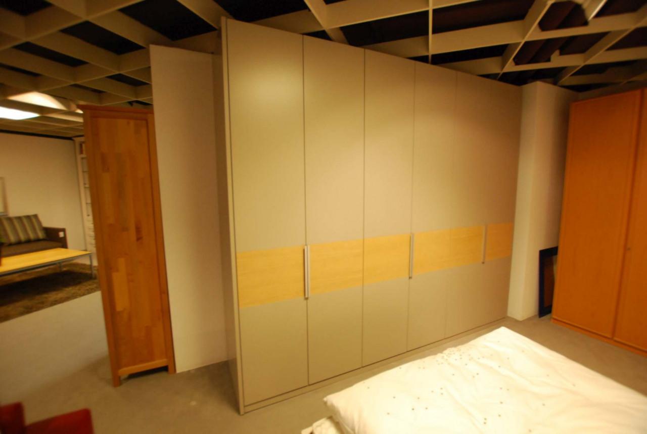 kleiderschrank dreamline designerm bel friesenheim. Black Bedroom Furniture Sets. Home Design Ideas