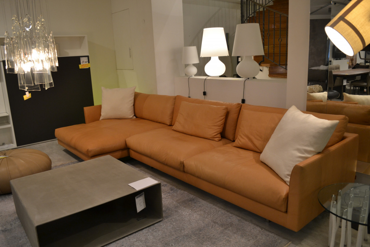 Carbonfaser Armlehnstuhl Design Luno: Wohnzimmer