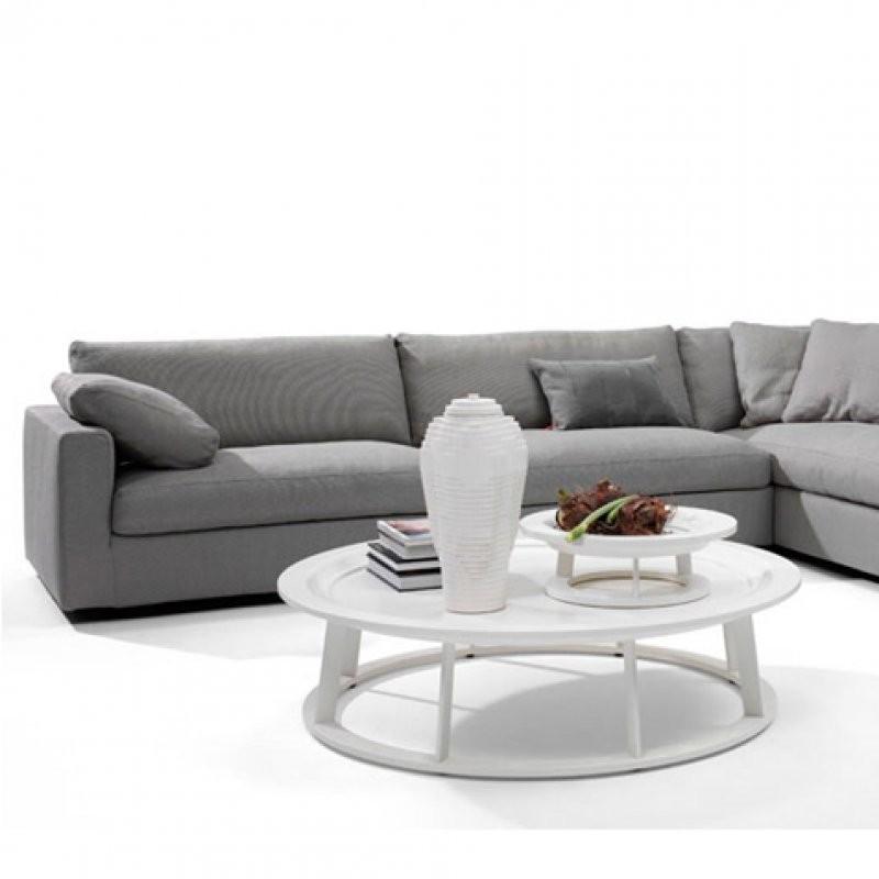 couchtisch obi von linteloo designerm bel k ln. Black Bedroom Furniture Sets. Home Design Ideas
