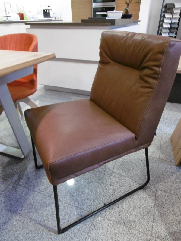 kff stuhl d light designerm bel hohentengen. Black Bedroom Furniture Sets. Home Design Ideas