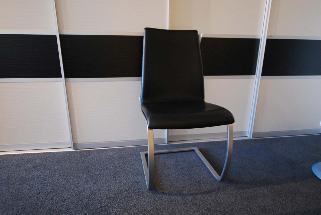 freischwinger elini designerm bel friesenheim. Black Bedroom Furniture Sets. Home Design Ideas