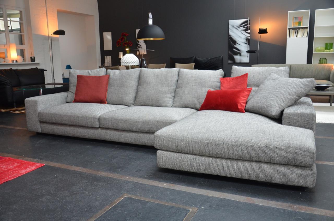 Gemütlich Sofas Angebote Ideen - Die besten Einrichtungsideen ...