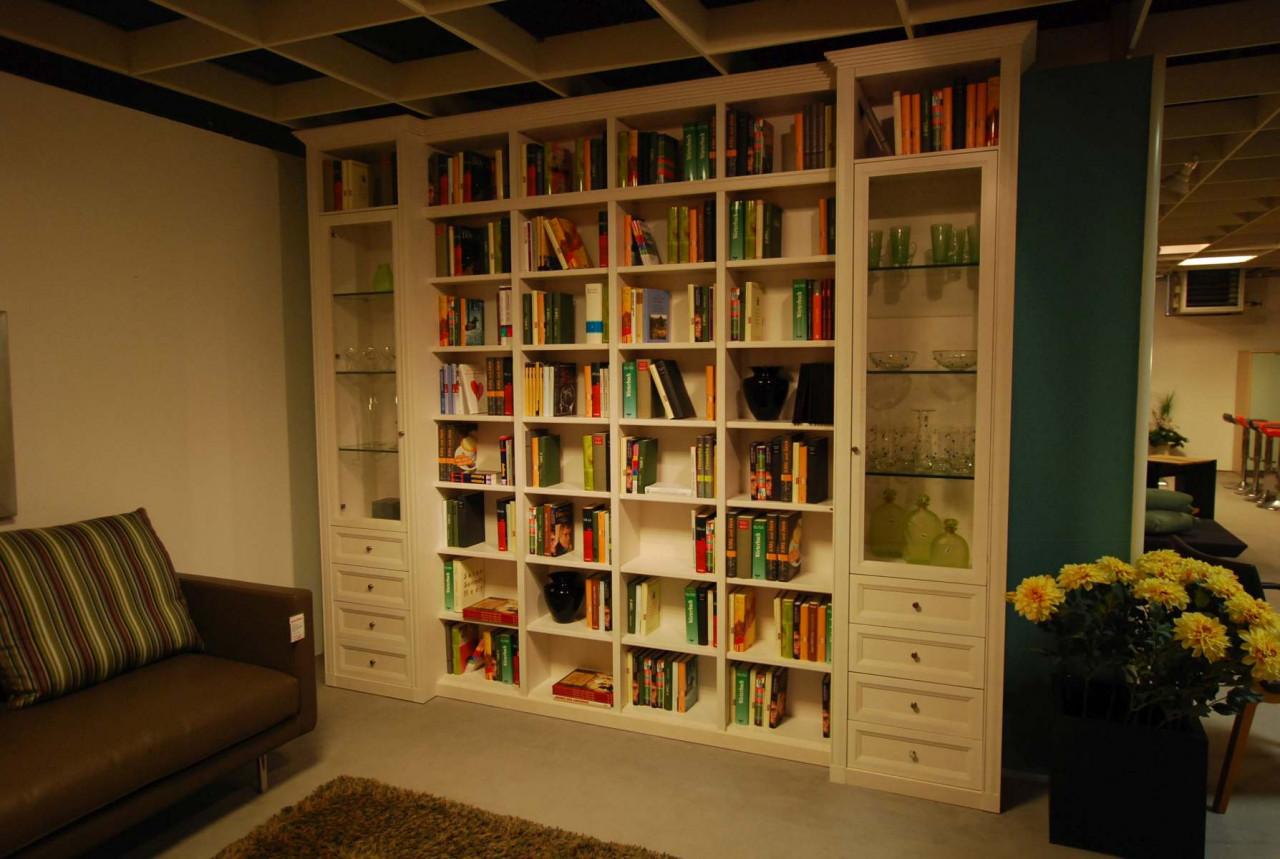 b cherregal paschen m bel design idee f r sie. Black Bedroom Furniture Sets. Home Design Ideas