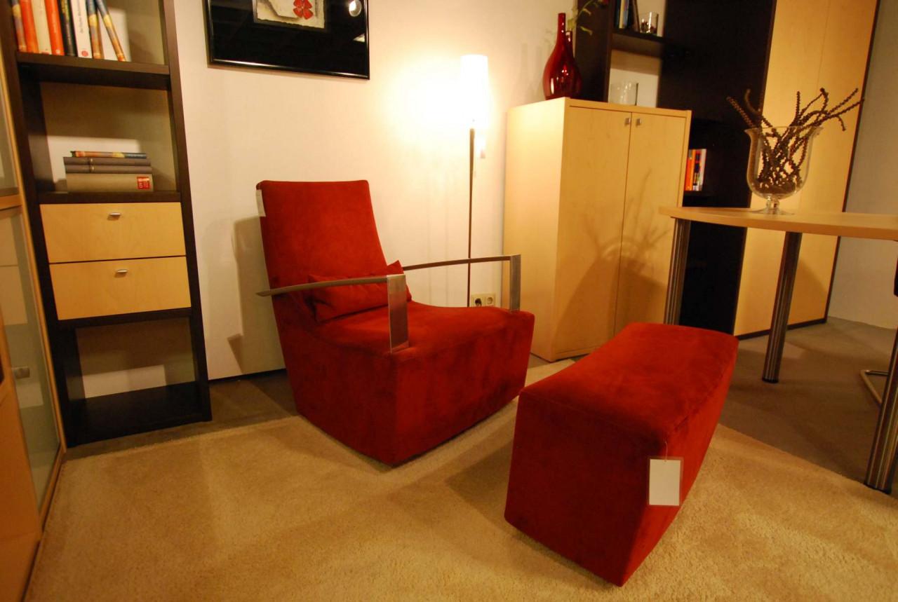wippsessel hocker neo designerm bel friesenheim. Black Bedroom Furniture Sets. Home Design Ideas