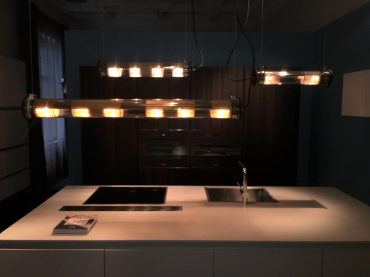 Küchen / Küche mit E-Geräten Angebote bei used-design