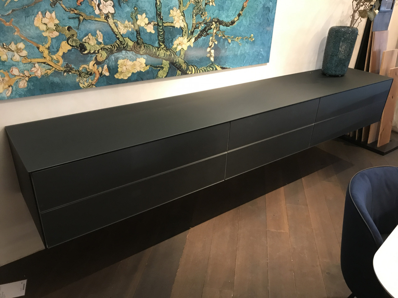 Kettnaker Sidebord Soma B 280 Designermobel Fellbach