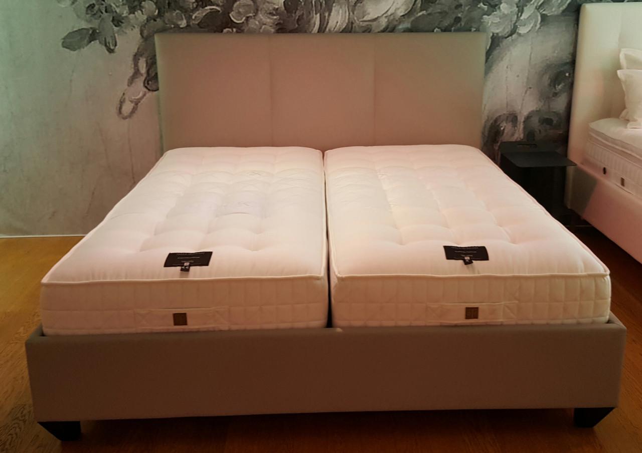 treca bett kate designerm bel fulda. Black Bedroom Furniture Sets. Home Design Ideas