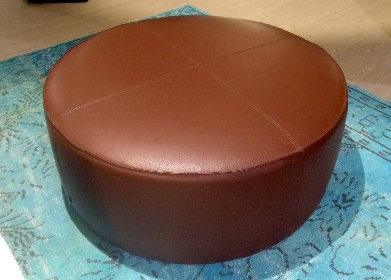 pouf domino von molteni c designerm bel k ln. Black Bedroom Furniture Sets. Home Design Ideas