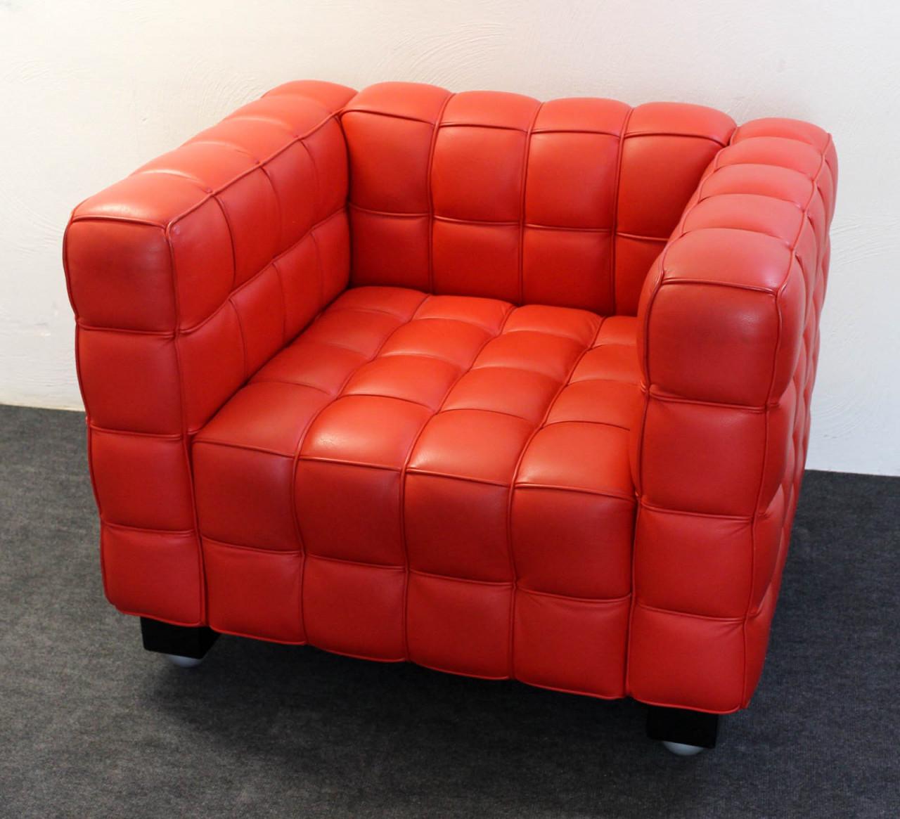 hilfe wir brauchen ein neues sofa used design. Black Bedroom Furniture Sets. Home Design Ideas