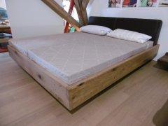 betten liegen used design. Black Bedroom Furniture Sets. Home Design Ideas