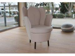 Brühl - Morning Dew Sessel