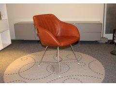 walter knoll sessel turtle. Black Bedroom Furniture Sets. Home Design Ideas
