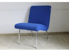 Walter Knoll - Sessel Vostra Classic