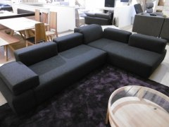 br hl sippold sofas sessel betten liegen gartenm bel used design. Black Bedroom Furniture Sets. Home Design Ideas