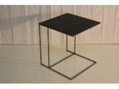 minotti sofas sessel tische st hle used design. Black Bedroom Furniture Sets. Home Design Ideas