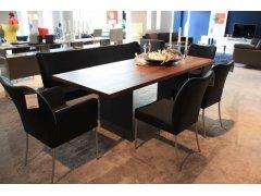 asco tische used design. Black Bedroom Furniture Sets. Home Design Ideas