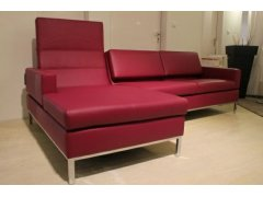 Sofa Tomo