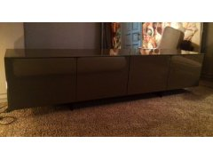 Piure sideboards regale schr nke sofas sessel used design Puro sofa hersteller